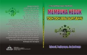 COVER MEMBUKA KEDOK