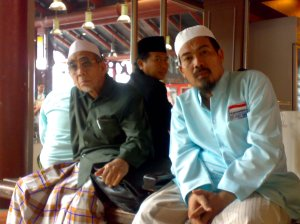 Copy of Mbah Mun&Najih mz
